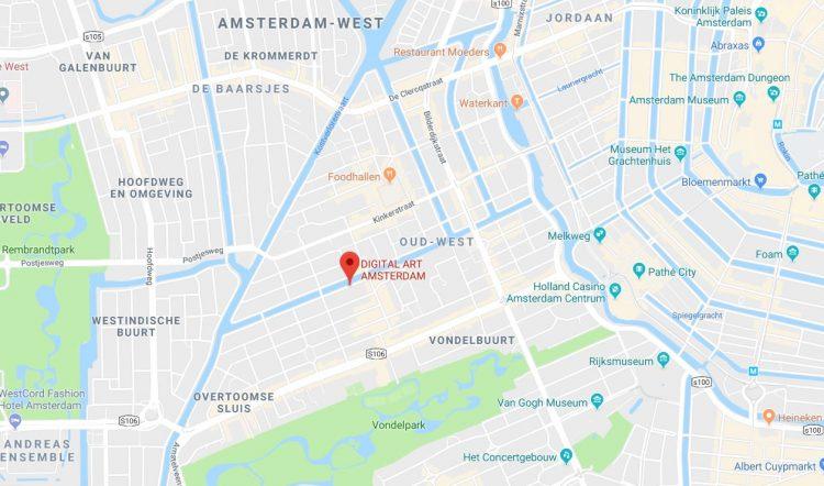 digital-art-amsterdam-location