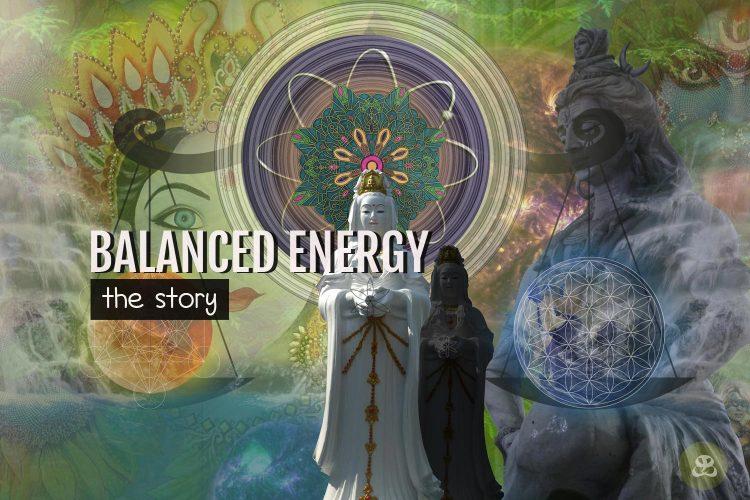 story-balanced-energy